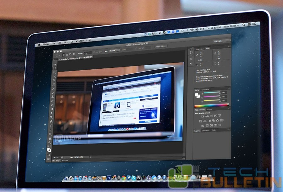 best free video editing software for mac the tech bulletin. Black Bedroom Furniture Sets. Home Design Ideas