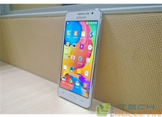 samsung_galaxy_grand_prime