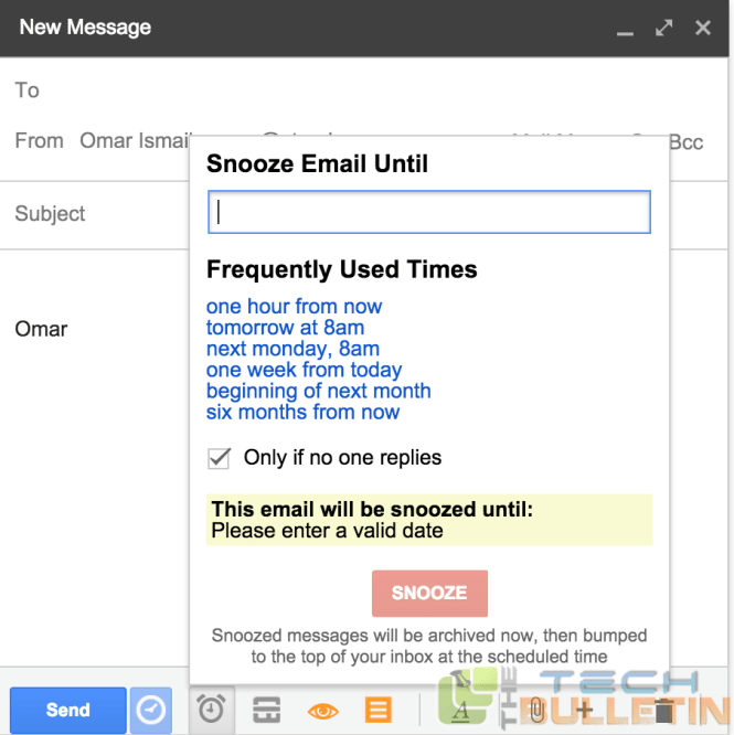 snooze-gmail-Compose