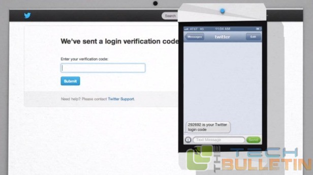 twitter-2step-verification