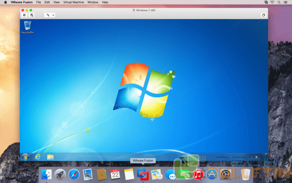 vmware-fusion-7-designed-for-os-x-yosemite