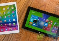 Apple-iPad-Air-vs-Microsoft-Surface-Pro-3