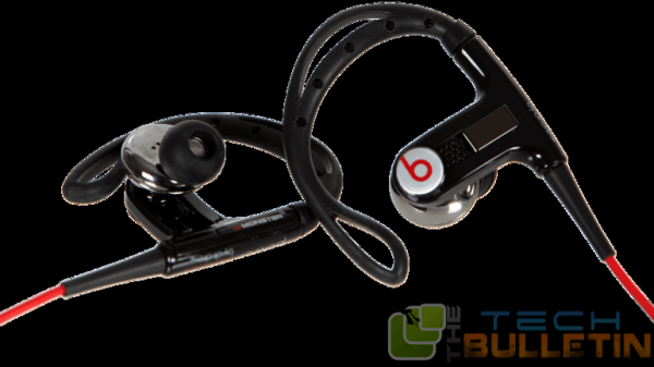 Beats-Dre-Powerbeats