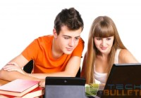 top 10 websites for college students
