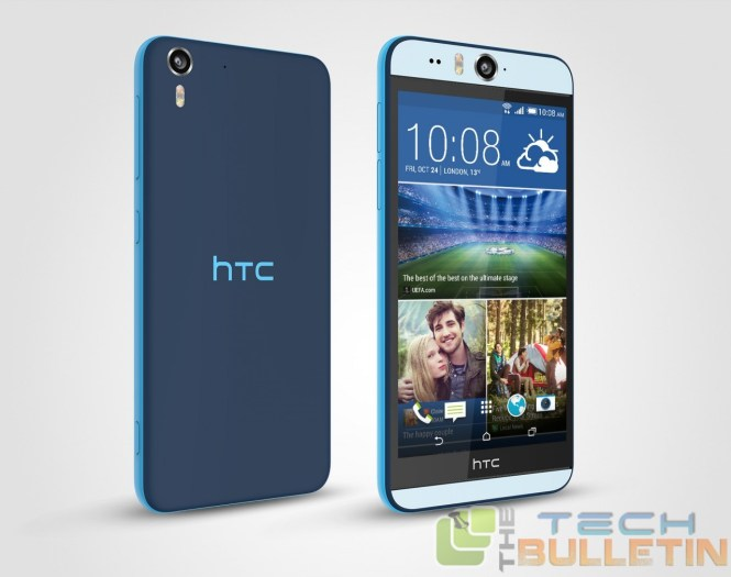 HTC-Desire-Eye-Matt-Blue-2-300-dpi-1280x1010