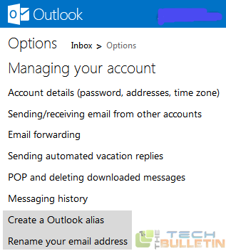 https://i0.wp.com/www.thetechbulletin.com/wp-content/uploads/2014/10/Outlook_Account_Settings.png?resize=317%2C353