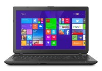 Toshiba Satellite C55-B5200 15.6 Laptop PC