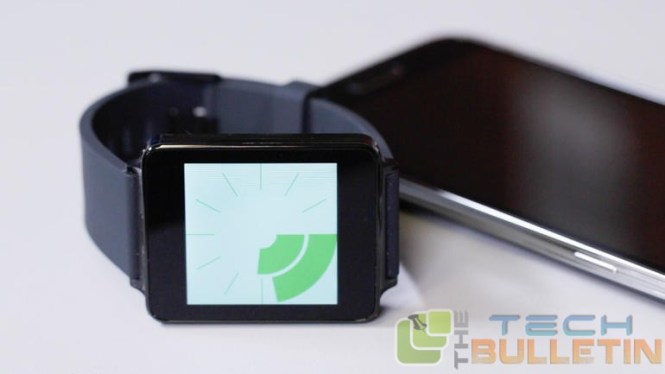 android-wear-remote