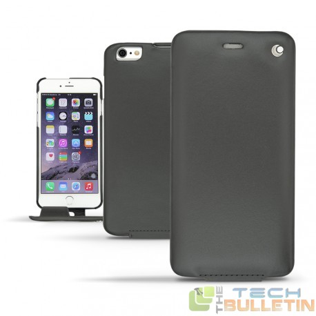 Apple-iphone-6-tradition-leather-case
