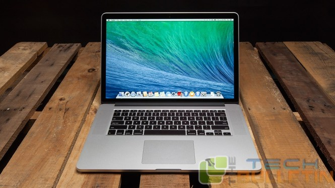 apple-macbook-pro-15-inch-retina-display