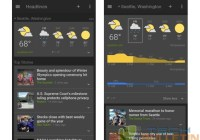 google_news_weather_app_ios