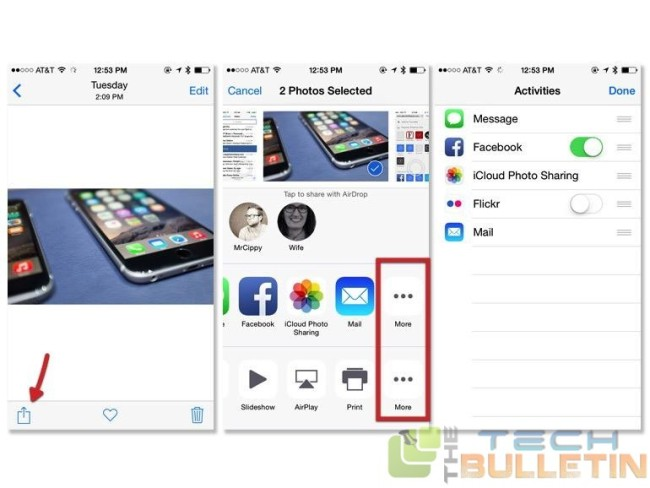 ios8-sharesheets