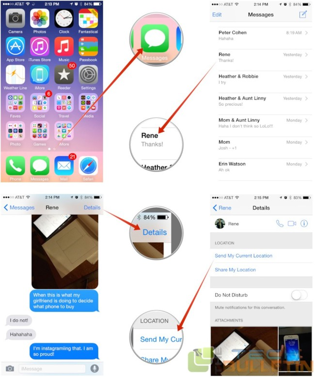 ios_8_current_location_sharing_howto1