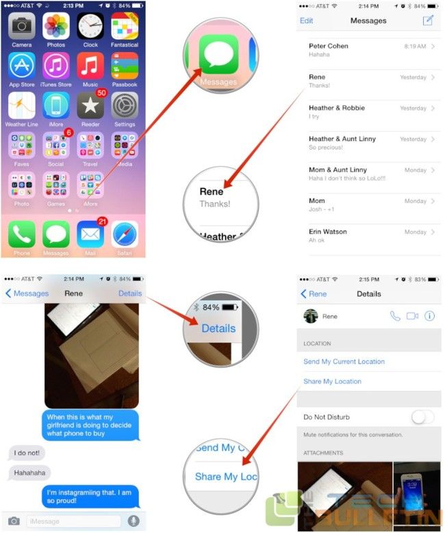 ios_8_permanent_location_sharing_howto1