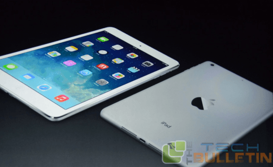 ipad-air-2-leaked-images