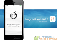 pangu-jailbreak-ios-8-iphone-5s