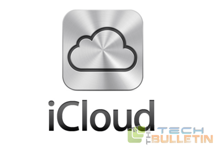 How to free space in iCloud