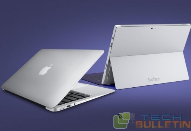 surface-pro-3-vs-macbook-air