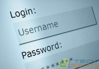 how to reset password in Windows OS