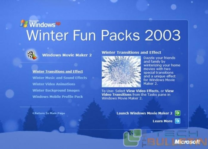 winter-fun-pack