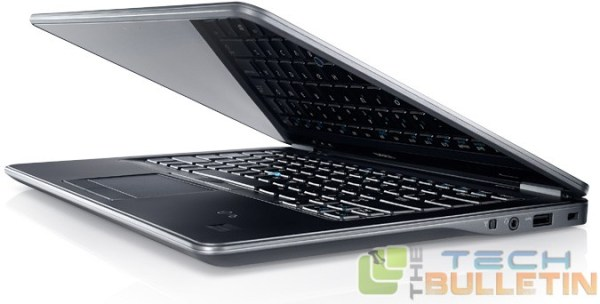 Dell-Latitude-E7440-Ultrabook
