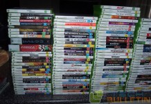 Top 10 Video Games of all time for Xbox 360