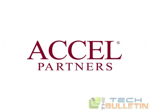 accel-partners