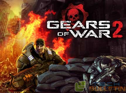 gears-of-war-2