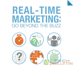 Real Time Marketing