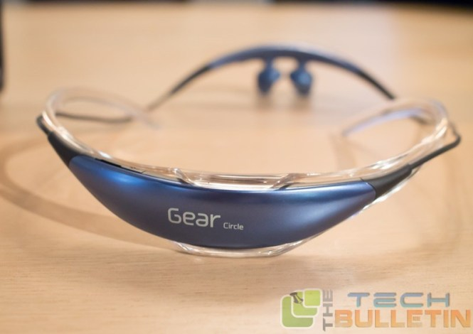 samsung-gear-circle-blue