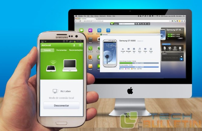 AirDroid-e-Instashare-Featured