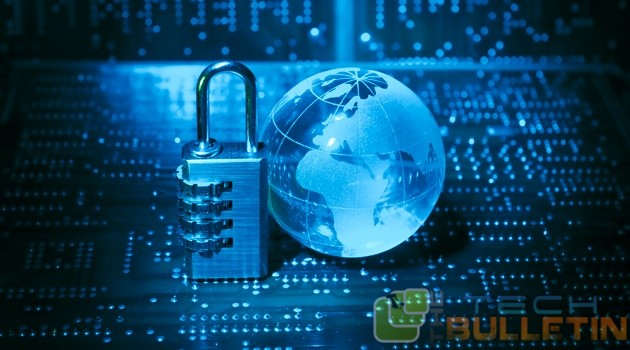 Cyber Security Experts