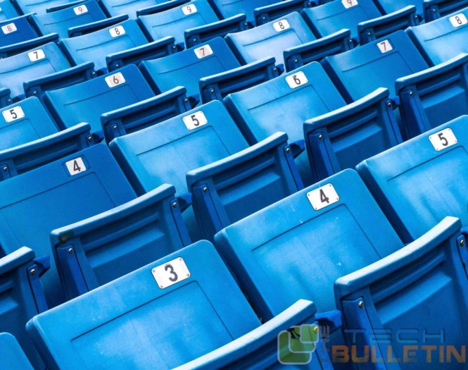 Sports-chairs-blue