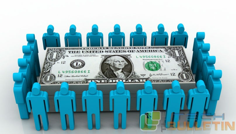 owdfunding-people-currency