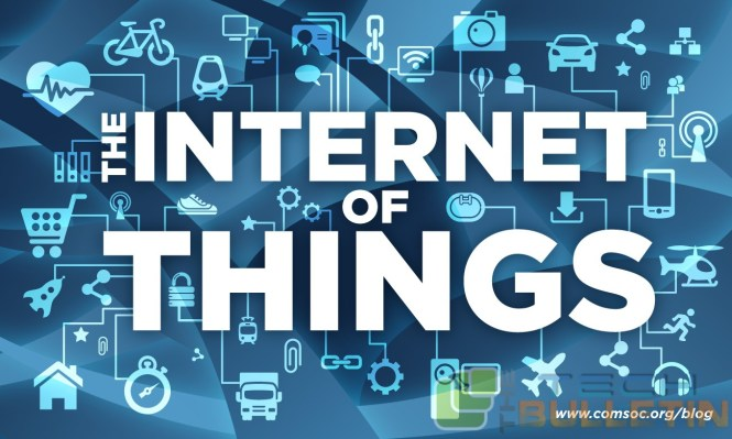 internet-of-things-large
