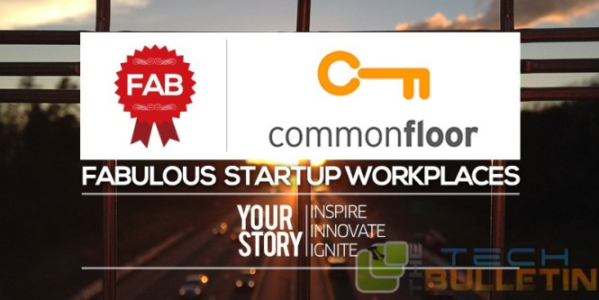 abulous-Startup-Workplaces