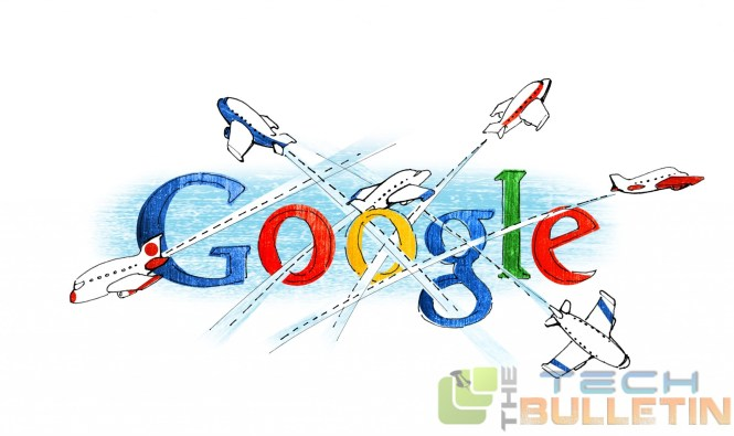 Google-Flights-Criss-Cross