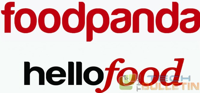 Hellofood-logo-and-Foodpanda-Logo