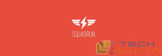 SquadRun-Red-Logo