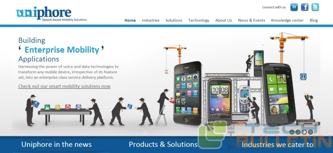 uniphore-software-systems-banner