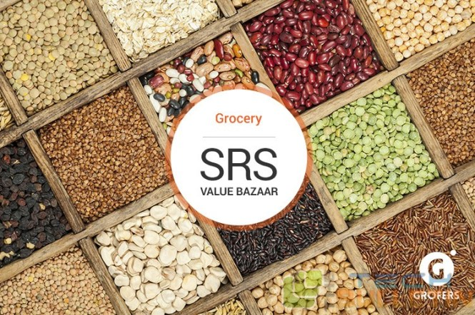 Grofers-india-startup