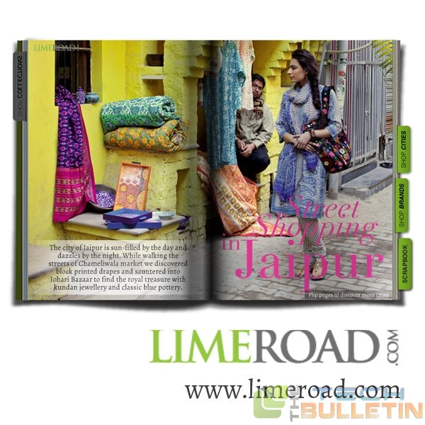 LimeRoad-Feature-Pic