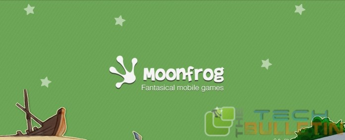 Moonfrog Labs-banner