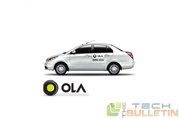 Taxi for sure coupons bangalore november