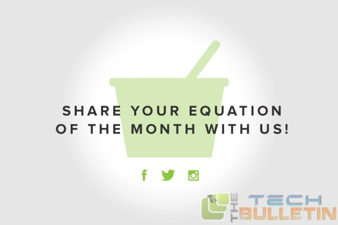 Yogurt-Lab-Equation-Place
