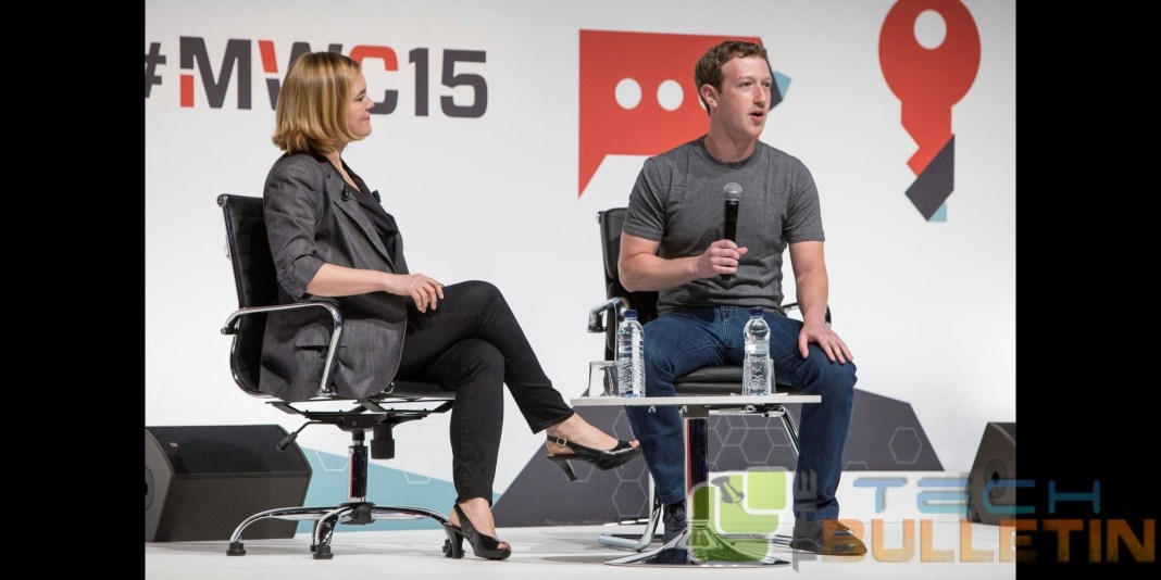 o-MARK-ZUCKERBERG-MWC-facebook