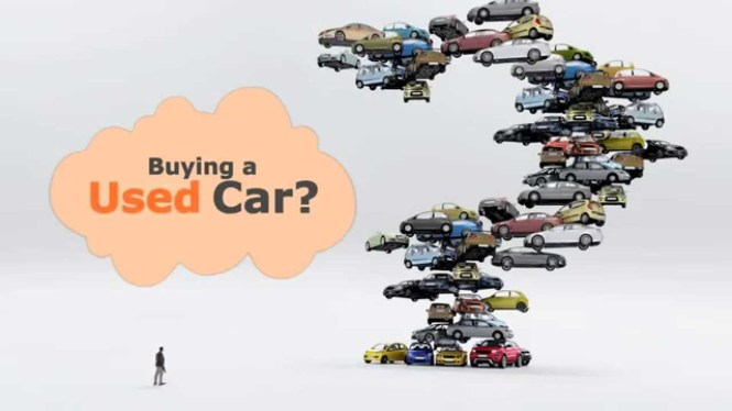 CarDekho-Acquires-BuyingIQ-Banner