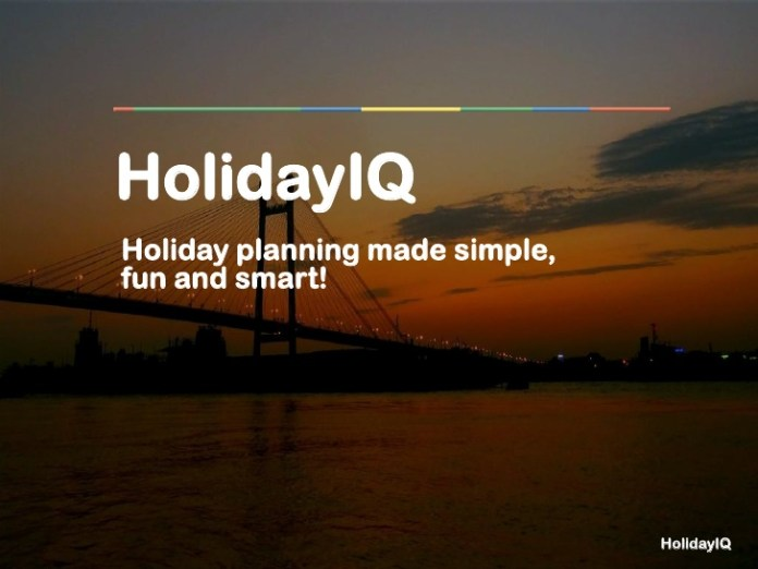 HolidayIQ-Acquisition-Banner
