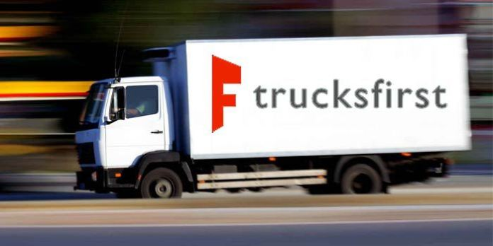 TrucksFirst-Feature-Banner