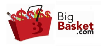 BigBasket-Delyver - Main Feature 3